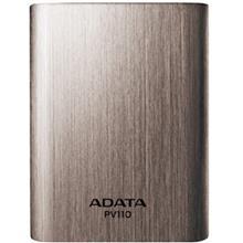 ADATA PV110 Powerbank 10400mAh